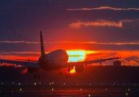 Катар не позволил саудийским самолетам забрать хаджиев