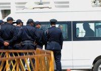В Марокко помиловали 400 террористов
