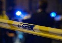 Полицейские ликвидировали исполнителя теракта в Барселоне