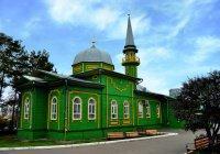 Мухтасибат Чистополя запускает курсы по основам ислама