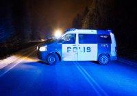 В Финляндии напали на беженца, спросив, мусульманин ли он
