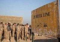 Пентагон: Дни террористов ИГИЛ сочтены