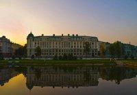 В Казани выбрали 9 парковых менеджеров