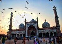 Верховный суд Индии запретил мусульманский развод