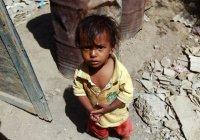 Йемен переживает тройную трагедию