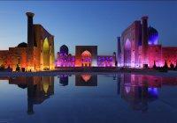 Узбекистан откроет консульство в Казани