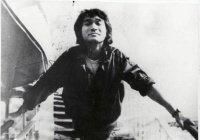 В Казани в лесу исполнят 55 песен Виктора Цоя