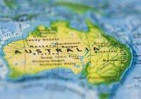 В Австралии усиливают меры защиты от терактов