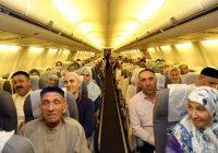 57 пензенских мусульман совершат хадж