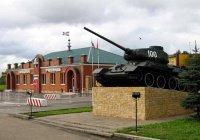 ДУМ РТ сделало заявление об уроках ислама в Казанском танковом училище
