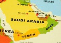 Саудовская Аравия и Иран обменяются делегациями