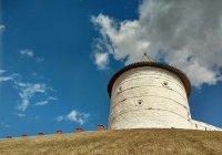 В Татарстане резко ухудшится погода
