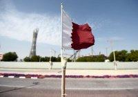 Катар вернет своего посла в Иран
