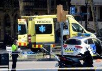 ИГИЛ угрожает Испании новыми терактами