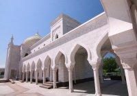 Первые вступительные экзамены прошли в Болгарской исламской академии