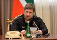 Рамзан Кадыров рассказал об эвакуации 12 человек из Ирака