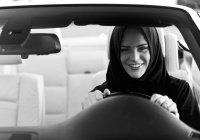 Бразильская мусульманка отстояла свое право на хиджаб