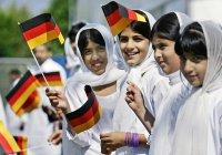Исследование: Мусульмане все успешнее интегрируются в Германии