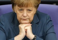 Меркель: «Решение пустить в Германию беженцев было верным»