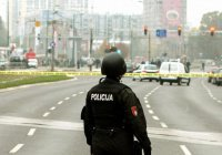 ИГИЛ может превратить Боснию в свою новую базу