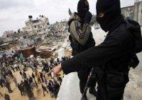 В Сирии нашли доказательства сотрудничества ИГИЛ и «Аль-Каиды»