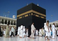 Башкирские мусульмане не смогли совершить хадж