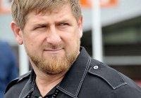 Кадыров озаботился воспитанием детей боевиков ИГИЛ