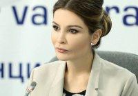 Дочь Ислама Каримова рассказала о последних часах его жизни