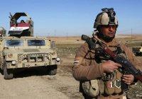 ИГИЛ лишилось последней цитадели в Ираке
