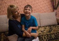 Татарстанские дети ждут помощи в преддверии Курбан-байрама