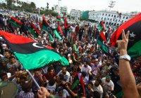 Эксперт: США превратили Ливию в мировой центр торговли людьми