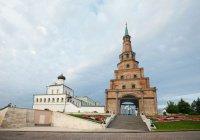 4D-модель Татарстана создадут в Иннополисе
