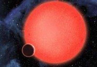 Астрономы КФУ нашли экзопланету