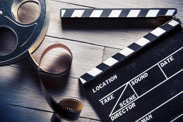 В роли спикеров форума выступают известные режиссеры, продюсеры, медиаменеджеры, киноведы, дистрибьюторы