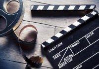 В Казани стартует форум «Время кино»