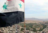 Минобороны опровергло гибель в Сирии оренбургского военного
