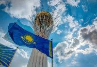 В Казахстане хотят казнить террористов и убийц