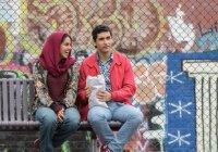 В Австралии стартует показ романтической комедии о мусульманах (Фото, видео)