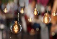 31 августа в Казани отключат электричество