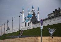30 августа в Казани усилят работу транспорта
