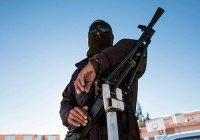 За попытку вступить в ИГИЛ американцу грозит 20 лет тюрьмы