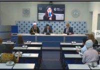 Сотни российских мусульман не смогли совершить Хадж из-за мошенников