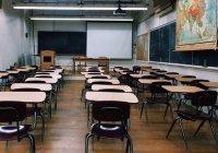 10 школ из Татарстана в топ-200 лучших в России
