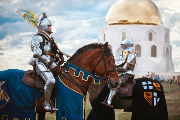 Посещение наиболее популярных культурных фестивалей России преимущественно бесплатно