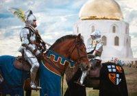 «Великий Болгар» оказался в топ-5 летних культурных событий России
