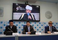 Курбан-байрам и открытие Болгарской исламской академии: как пройдут самые ожидаемые события осени?