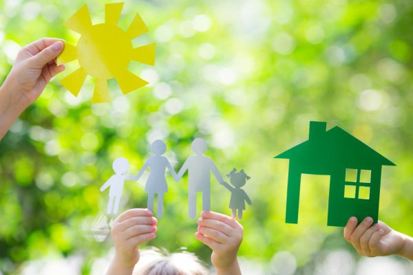 Событие проводится для улучшения экологической ситуации в городах и населенных пунктах страны, формирования экологического сознания россиян