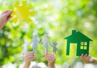 Казань присоединится к акции «Зеленая Россия»