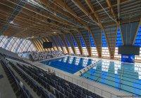 Чемпионат по синхронному плаванию может пройти в Казани
