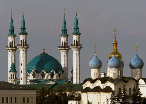 Религиозные лидеры выступили против принятия нового закона о свободе совести